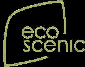 ecoscenic